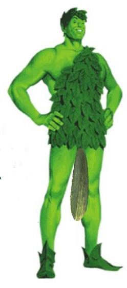 Greengiant