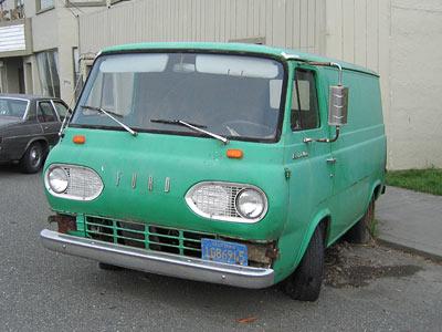 14-green-van