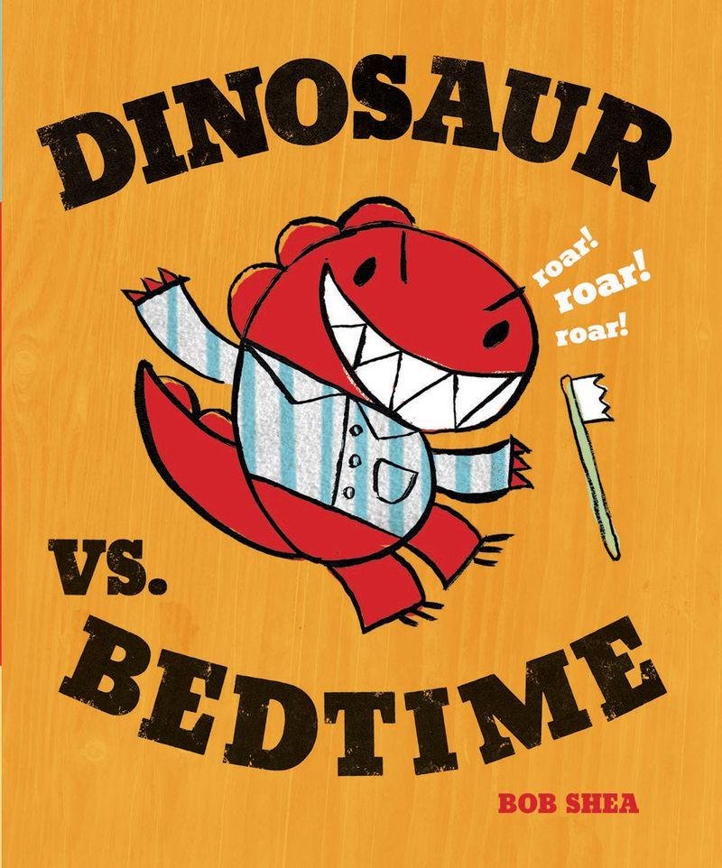 Dinosaur_vs_bedtimebig